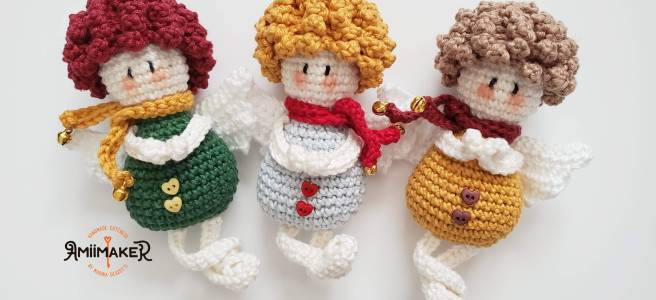 🦄 Como fazer um Unicórnio de crochê - YouTube | 300x656